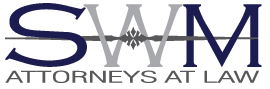 Sheehan Watson & Maluszewski	– Attorneys at Law Logo