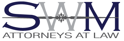 Sheehan Watson & Maluszewski	– Attorneys at Law Retina Logo